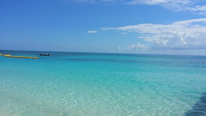 Turismo alternativo en la Riviera Maya