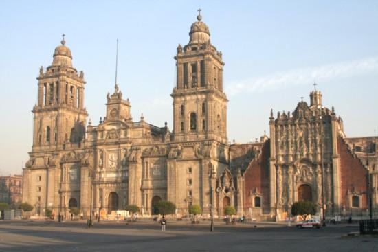 Catedral_de_México