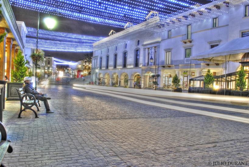 Ciudad Cayalá
